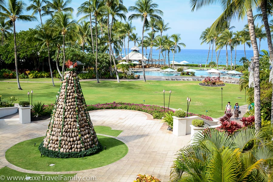 Holiday gift Guide for travelers Accor hotels