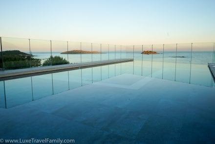 ibiza-top-summer-travel-destinations-2016