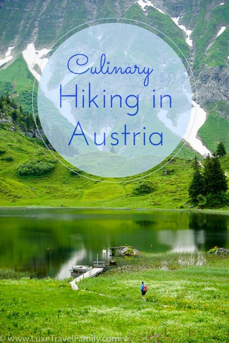 Culinary-hike-in-Bregenzerwald-pinterest
