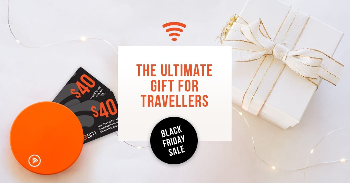 Holiday-Gift-Guide-for-Travelers