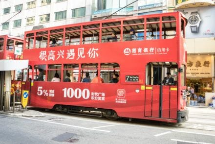red bus the best city hotel for solo travelers